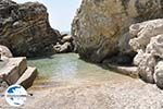 GriechenlandWeb.de Ermones | Korfu | GriechenlandWeb.de - foto 3 - Foto GriechenlandWeb.de