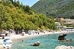 GriechenlandWeb.de Ermones | Korfu | GriechenlandWeb.de - foto 4 - Foto GriechenlandWeb.de