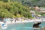 GriechenlandWeb.de Ermones | Korfu | GriechenlandWeb.de - foto 5 - Foto GriechenlandWeb.de