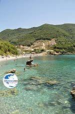 GriechenlandWeb.de Ermones | Korfu | GriechenlandWeb.de - foto 8 - Foto GriechenlandWeb.de