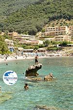 GriechenlandWeb.de Ermones | Korfu | GriechenlandWeb.de - foto 9 - Foto GriechenlandWeb.de