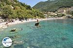 GriechenlandWeb.de Ermones | Korfu | GriechenlandWeb.de - foto 10 - Foto GriechenlandWeb.de