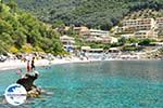 GriechenlandWeb.de Ermones | Korfu | GriechenlandWeb.de - foto 11 - Foto GriechenlandWeb.de