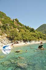 GriechenlandWeb.de Ermones | Korfu | GriechenlandWeb.de - foto 12 - Foto GriechenlandWeb.de
