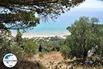 GriechenlandWeb.de Kontogialos | Korfu | GriechenlandWeb.de - foto 1 - Foto GriechenlandWeb.de