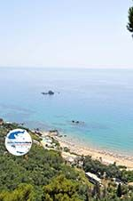 GriechenlandWeb.de Kontogialos | Korfu | GriechenlandWeb.de - foto 8 - Foto GriechenlandWeb.de