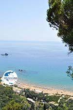 GriechenlandWeb.de Kontogialos | Korfu | GriechenlandWeb.de - foto 9 - Foto GriechenlandWeb.de