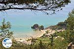 GriechenlandWeb.de Kontogialos | Korfu | GriechenlandWeb.de - foto 10 - Foto GriechenlandWeb.de