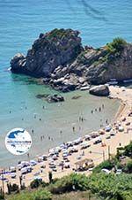 GriechenlandWeb.de Kontogialos | Korfu | GriechenlandWeb.de - foto 12 - Foto GriechenlandWeb.de