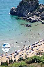 GriechenlandWeb.de Kontogialos Korfu - Foto GriechenlandWeb.de