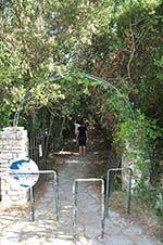 GriechenlandWeb.de Pelekas Keizers' troon | Korfu | GriechenlandWeb.de - foto 1 - Foto GriechenlandWeb.de