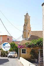 GriechenlandWeb.de Pelekas | Korfu | GriechenlandWeb.de - foto 6 - Foto GriechenlandWeb.de