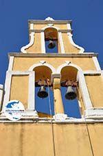 GriechenlandWeb.de Pelekas | Korfu | GriechenlandWeb.de - foto 7 - Foto GriechenlandWeb.de