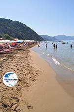 GriechenlandWeb.de Glyfada (Glifada) | Korfu | GriechenlandWeb.de - foto 3 - Foto GriechenlandWeb.de