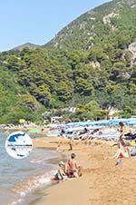 GriechenlandWeb.de Glyfada (Glifada) | Korfu | GriechenlandWeb.de - foto 6 - Foto GriechenlandWeb.de