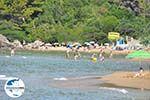 GriechenlandWeb.de Glyfada (Glifada) | Korfu | GriechenlandWeb.de - foto 7 - Foto GriechenlandWeb.de