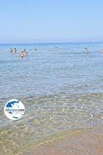 GriechenlandWeb.de Glyfada (Glifada) | Korfu | GriechenlandWeb.de - foto 9 - Foto GriechenlandWeb.de