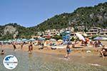 GriechenlandWeb.de Glyfada (Glifada) | Korfu | GriechenlandWeb.de - foto 13 - Foto GriechenlandWeb.de