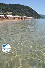 GriechenlandWeb.de Glyfada (Glifada) | Korfu | GriechenlandWeb.de - foto 15 - Foto GriechenlandWeb.de