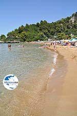 GriechenlandWeb.de Glyfada (Glifada) | Korfu | GriechenlandWeb.de - foto 18 - Foto GriechenlandWeb.de