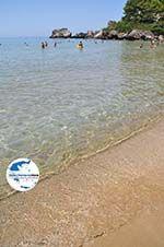 GriechenlandWeb Glyfada (Glifada) | Korfu | GriechenlandWeb.de - foto 21 - Foto GriechenlandWeb.de