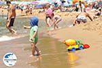 GriechenlandWeb.de Glyfada (Glifada) | Korfu | GriechenlandWeb.de - foto 23 - Foto GriechenlandWeb.de