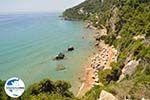 GriechenlandWeb.de Myrtiotissa (Mirtiotissa) | Korfu | GriechenlandWeb.de - foto 2 - Foto GriechenlandWeb.de