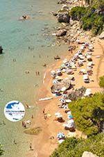 GriechenlandWeb.de Myrtiotissa (Mirtiotissa) | Korfu | GriechenlandWeb.de - foto 3 - Foto GriechenlandWeb.de