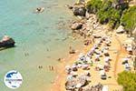 GriechenlandWeb.de Myrtiotissa (Mirtiotissa) | Korfu | GriechenlandWeb.de - foto 6 - Foto GriechenlandWeb.de