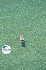 GriechenlandWeb.de Myrtiotissa (Mirtiotissa) | Korfu | GriechenlandWeb.de - foto 8 - Foto GriechenlandWeb.de