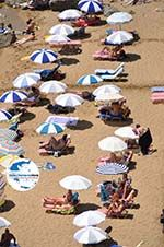 GriechenlandWeb.de Myrtiotissa (Mirtiotissa) | Korfu | GriechenlandWeb.de - foto 11 - Foto GriechenlandWeb.de