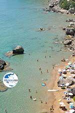 GriechenlandWeb.de Myrtiotissa (Mirtiotissa) | Korfu | GriechenlandWeb.de - foto 12 - Foto GriechenlandWeb.de