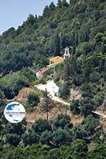 GriechenlandWeb.de Myrtiotissa (Mirtiotissa) | Korfu | GriechenlandWeb.de - foto 13 - Foto GriechenlandWeb.de