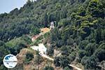 GriechenlandWeb.de Myrtiotissa (Mirtiotissa) | Korfu | GriechenlandWeb.de - foto 14 - Foto GriechenlandWeb.de