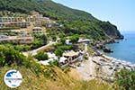 GriechenlandWeb.de Ermones | Korfu | GriechenlandWeb.de - foto 14 - Foto GriechenlandWeb.de