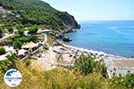 GriechenlandWeb.de Ermones | Korfu | GriechenlandWeb.de - foto 15 - Foto GriechenlandWeb.de