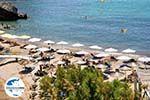 GriechenlandWeb.de Ermones | Korfu | GriechenlandWeb.de - foto 16 - Foto GriechenlandWeb.de