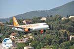 GriechenlandWeb.de Kanoni | Korfu | GriechenlandWeb.de foto 95 - Foto GriechenlandWeb.de