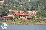GriechenlandWeb.de Kanoni | Korfu | GriechenlandWeb.de foto 97 - Foto GriechenlandWeb.de
