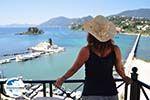 GriechenlandWeb.de Kanoni   Korfu   GriechenlandWeb.de foto 99 - Foto GriechenlandWeb.de