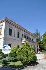 GriechenlandWeb Mon Repos   Korfu   GriechenlandWeb.de - foto 9 - Foto GriechenlandWeb.de