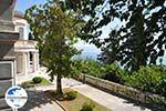 GriechenlandWeb Mon Repos | Korfu | GriechenlandWeb.de - foto 12 - Foto GriechenlandWeb.de