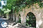 Mon Repos | Korfu | GriechenlandWeb.de - foto 24 - Foto GriechenlandWeb.de