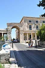 GriechenlandWeb.de Korfu Stadt | Korfu | GriechenlandWeb.de - foto 81 - Foto GriechenlandWeb.de