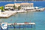 GriechenlandWeb.de Korfu Stadt | Korfu | GriechenlandWeb.de - foto 87 - Foto GriechenlandWeb.de