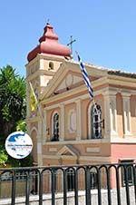GriechenlandWeb.de Korfu Stadt | Korfu | GriechenlandWeb.de - foto 95 - Foto GriechenlandWeb.de