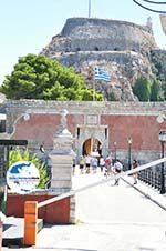 Korfu Stadt | Korfu | GriechenlandWeb.de - foto 109 - Foto GriechenlandWeb.de
