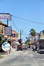 GriechenlandWeb.de Kavos | Korfu | GriechenlandWeb.de - foto 2 - Foto GriechenlandWeb.de