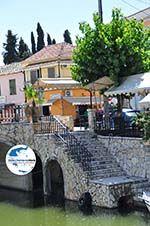 GriechenlandWeb.de Lefkimi (Lefkimmi) | Korfu | GriechenlandWeb.de - foto 2 - Foto GriechenlandWeb.de