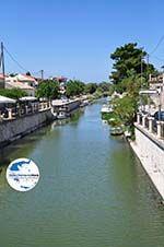 GriechenlandWeb.de Lefkimi (Lefkimmi) | Korfu | GriechenlandWeb.de - foto 3 - Foto GriechenlandWeb.de